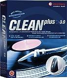 Clean plus 3.0 -