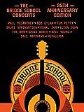 Various Artists - Bridge School Benefit