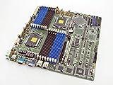 ASUS KFN4-D16/1U NVIDIA CK8-04 PRO. Dual Socket-1207 AMD OPTERON DDR2 SSI EEB 3.61 Server Motherboard (Motherboard Only)