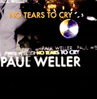 No Tears to Cry Pt. 2 [7 inch Analog]