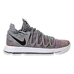 período intermitente Ajustable  Best Basketball Shoes for Flat Feet (October 2020) - BestRevX