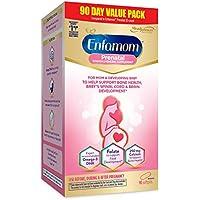 Enfamom Prenatal Vitamin & Mineral Supplement for Women