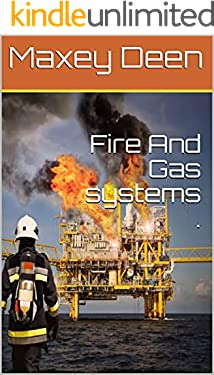 Fire And Gas systems .