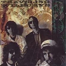 Volume 3 - Record Club Issue by Traveling Wilburys (0100-01-01?