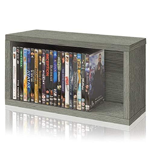 Catálogo para Comprar On-line Estanterías para DVDs que Puedes Comprar On-line. 14