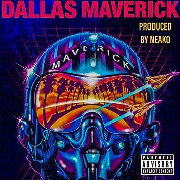 Dallas Maverick