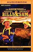 The Adventures of Sergeant Billy & Corporal Sam
