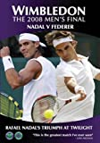 Wimbledon The 2008 Mens Final - ...