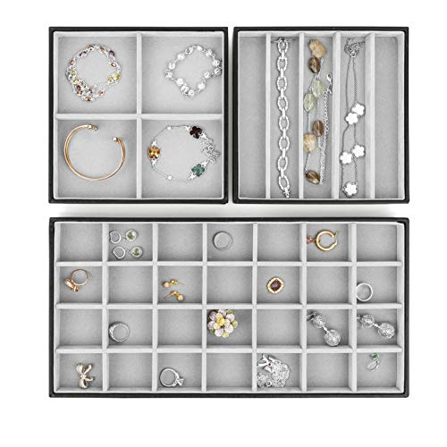 neatnix jewelry organizer - 8