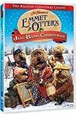 Emmet Otter's Jug-Band Christmas [DVD] [Import]
