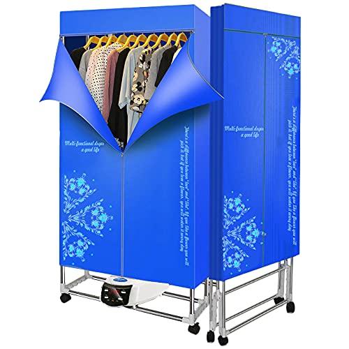 La Mejor Recopilación de secadora precio para comprar online. 5