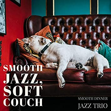 Smooth Jazz, Soft Couch
