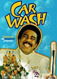 Car Wash (Fullscreen)