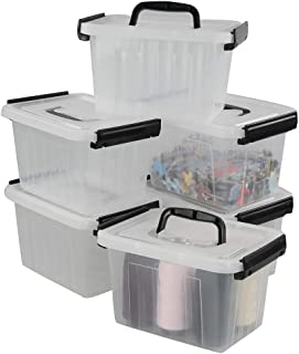 Best bin with lid small Reviews