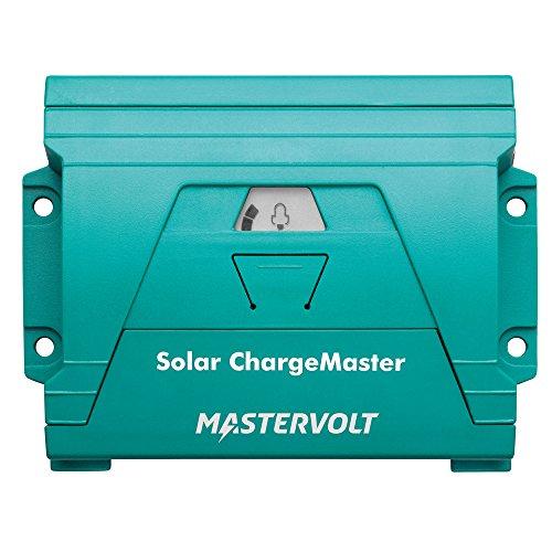 Mastervolt SCM20 Solar ChargeMaster [131802000]