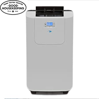 Amazon Com 12000 To 12999 Btus Portable Air Conditioners Home Kitchen