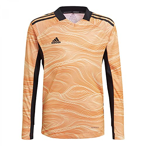 adidas Camisetas Modelo con GK 21 JSYYL Marca