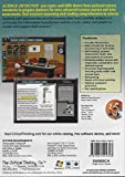 Science Detective A1 Software