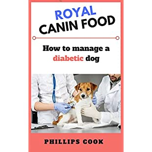 Royal Canin Puppy Food royal canin dog food puppy German shepherd golden retriever Yorkshire terrier shih tzu:Maskedking