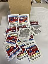 Extra Strength Tylenol PM 25 -2Pk Caplets Pouch