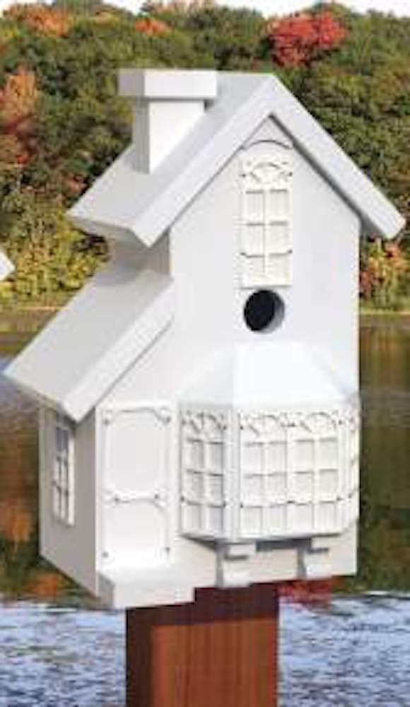 WoodworkersWorkshop Woodworking favorite Plan to Build Own Hometown Your security