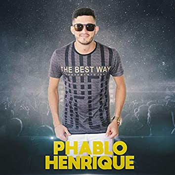 Phablo Henrique