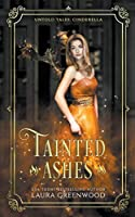 Tainted Ashes (Untold Tales)