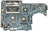 H9FHV NEW Dell XPS 15z (L511z) Laptop Motherboard Integrated i5-2410M CPU