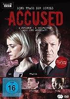 Accused - Eine Frage der Schuld - Season 2