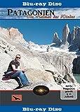 Patagonien - Die Heimat des Windes [Blu-ray]