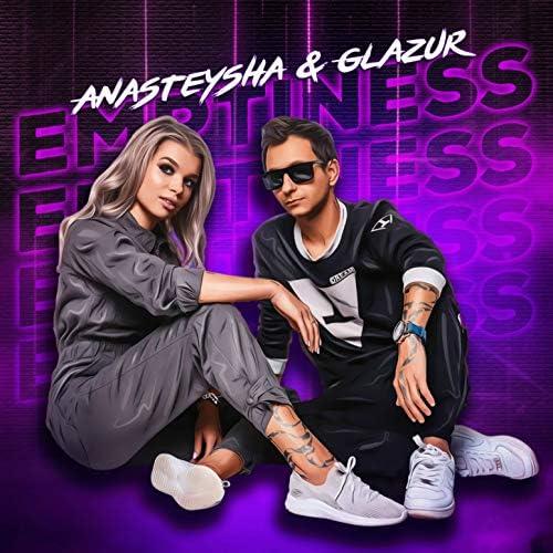 Glazur & Anasteysha