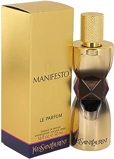 Yves Saint Laurent Laurent Manifiesto for Women 50ml Eau de Parfum