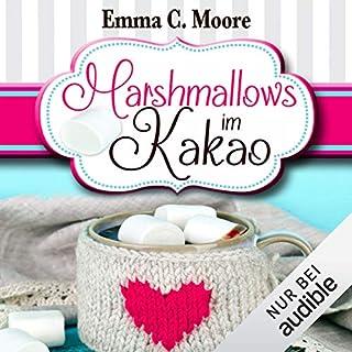 Marshmallows im Kakao Titelbild