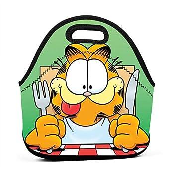 Best garfield lunch box Reviews