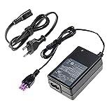 Alimentatore di rete, adattatore AC per HP 1518 1510 1010 957-2385, modulo e cavo di collegamento per stampante All-in-One