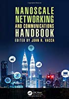 Nanoscale Networking and Communications Handbook Front Cover