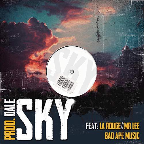 Sky (feat. La Rouge & Mr Lee)