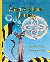 Maew's Home Journey