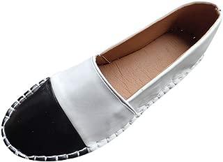 jorge bischoff shoes