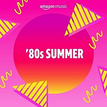 80s Summer
