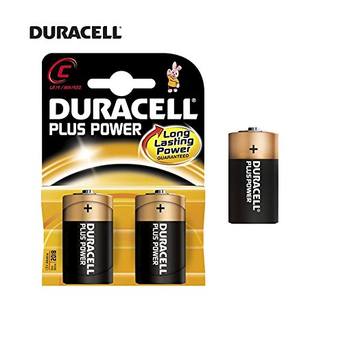 Sony  SUM3NUB4A batteria non-ricaricabile