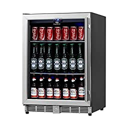 KingsBottle 160 Can Cooler