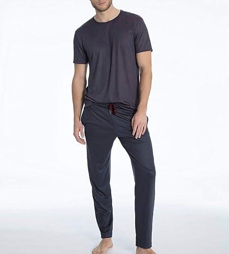 CALIDA - Haut de Pyjama - Homme