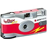 AgfaPhoto LeBox Flash...