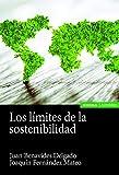 Los Límites De La Sostenibilidad (Astrolabio Economía y Empresa)