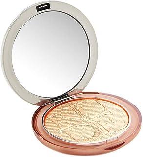 Christian Dior Diorskin Nude Luminizer Powder - 03 Golden Glow For Women 0.21 oz Powder