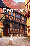 Lonely Planet Denmark (Travel Guide) (English Edition)