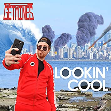 Lookin' Cool