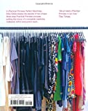 Zoom IMG-1 practical princess perfect wardrobe