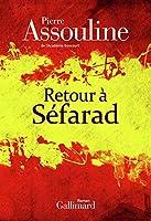 Retour a Sefarad
